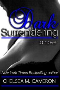 Darksurrendering