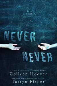 nevernever