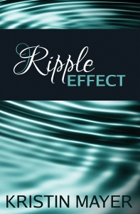 BOOK 1 IN THE EFFECT SERIES