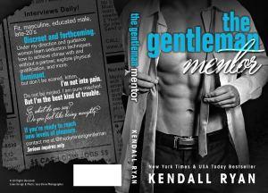 GM paperback