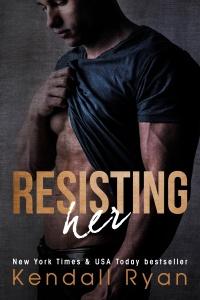 Resisting Her_amazon
