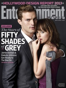 rs_634x845-131112205115-634.Entertainment-Weekly-Jamie-Dornan-Dakota-Johnson.ms.111213