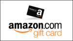 Amazon-Gift-Card-GEN85358