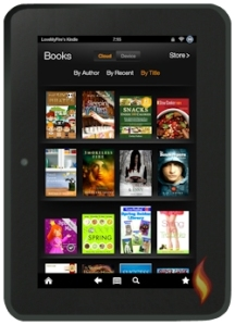 free-kindle-fire-books2-250x347
