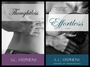 thoughtless-and-effortless