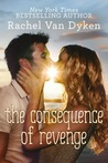 theconsequence