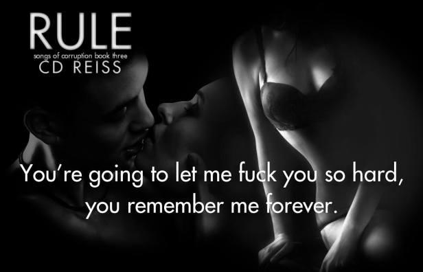 rule rb 1