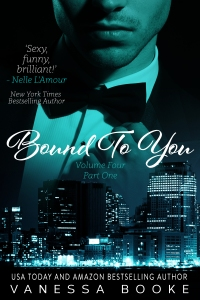 Bound To You Volume 4 Part 1 FINAL