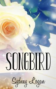 Songbird-ebook