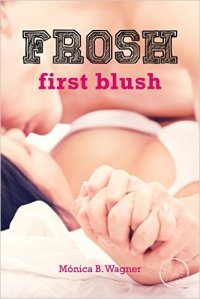 firstblush.frosh