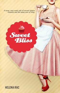 Sweet Bliss_cover