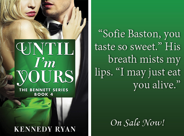 Until-I'm-Yours-Quote-Graphic-#1B