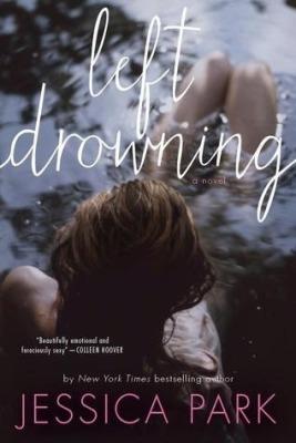 leftdrowning