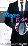 playerpixie