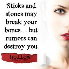 hollow.2