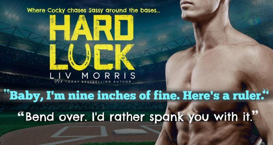 hard luck teaser 1 (1)