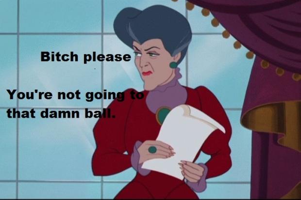 lady_tremaine__bitch_please