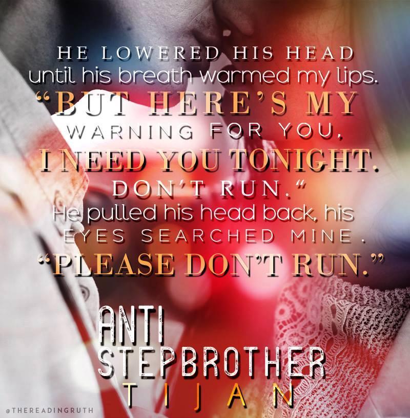 anti stepbrother teaser 1