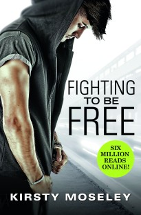 moseley_fightingtobefree_tr
