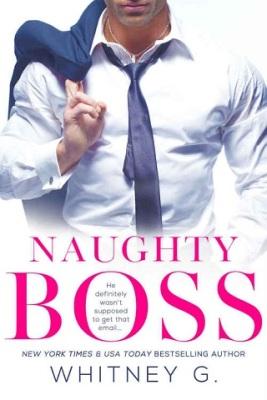 naughty-boss-whitney-gracia-williams