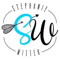 stephanie-witter