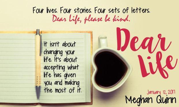 dear-life