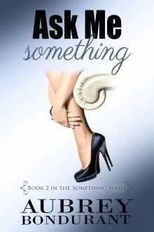 ask_me_something