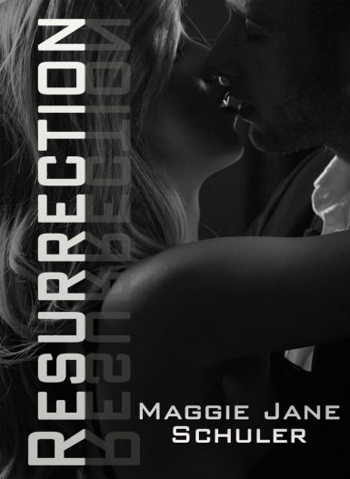 e048f-resurection2bf2bcover2bd-2