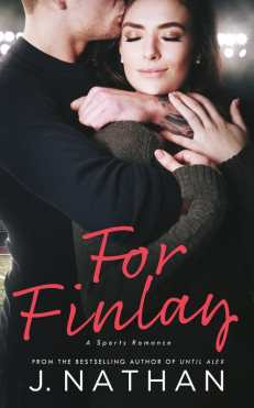 for-finlay-cover