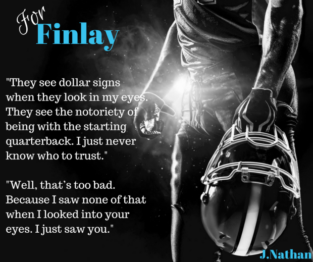 for-finlay-teaser-3