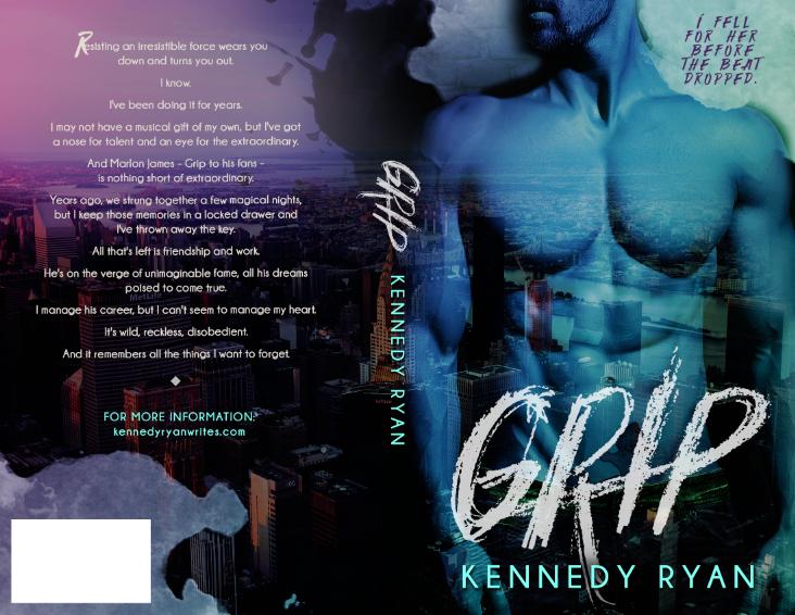 grip-final