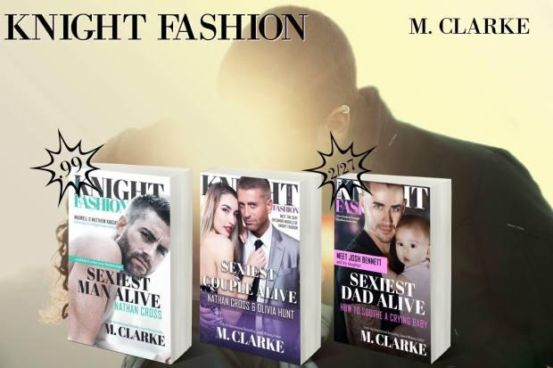 knight-fashion-graphic