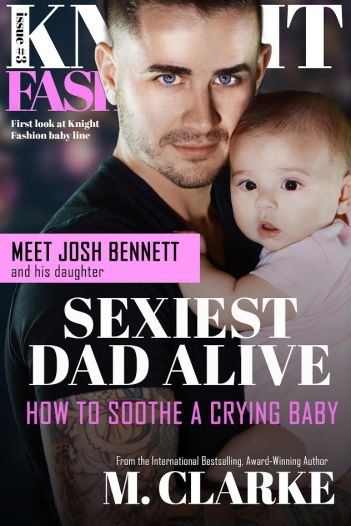 sexiest-dad-alive