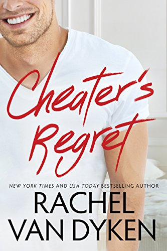 Cheaters.regret