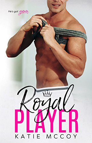 royalplayer