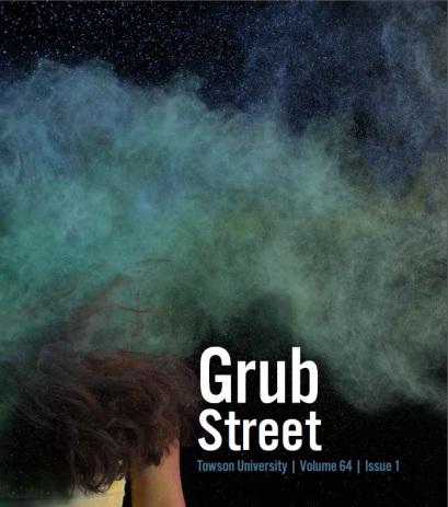 2015-Grub-Street