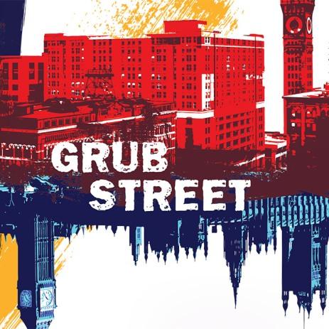 grubstreet2016_cover_sq