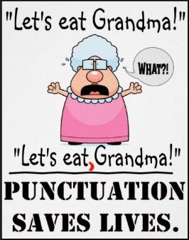 grammargrandma