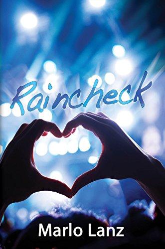 raincheck.2