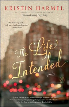 the-life-intended-9781476754178_lg