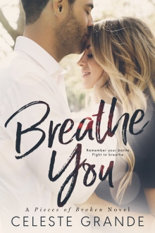 BreatheYou_FrontCover_LoRes