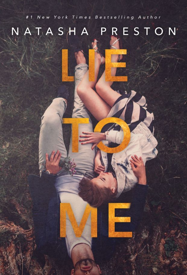 Lie To Me Ebook.jpg